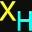 vestido vermelho coração